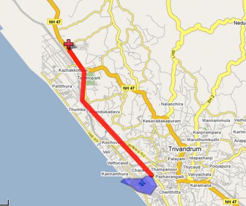 Google_Maps_1213205602045